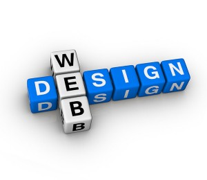 Los Angeles Web Design Company Reviews